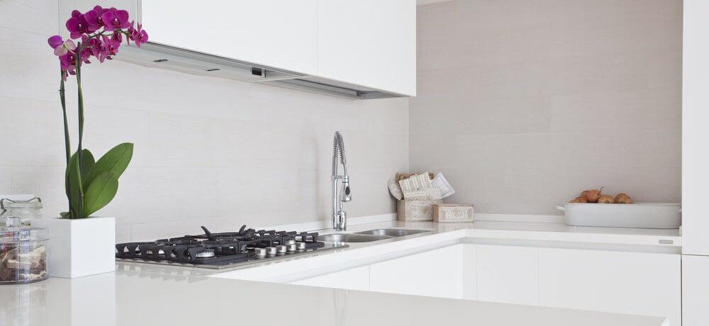 value-kitchen